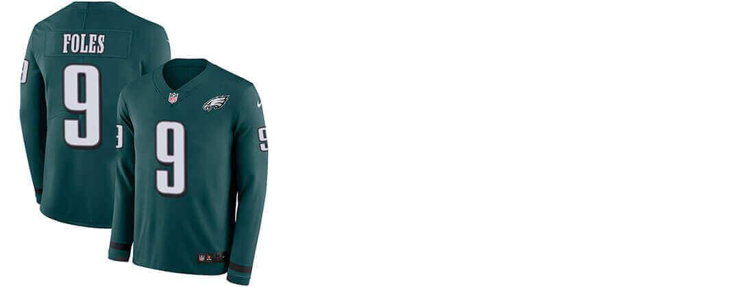 buy cheap sports jerseys online